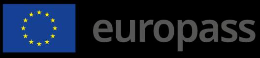 Europass - Logó
